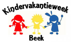 Kindervakantieweek in Beek